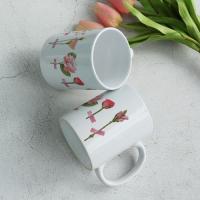 tk401-디자인머그컵2p-꽃송이송이
