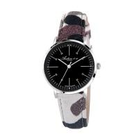 앤드류앤코 CARLISLE AC10S-F 스위스쿼츠 시계