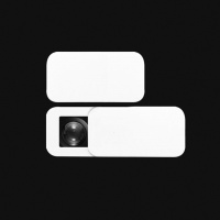 PC카메라 보안커버 /웹캠 웹카메라 렌즈 커버 LCID619