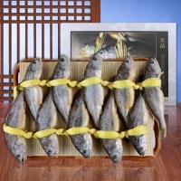 [17년 설] 영광굴비(오가)8호(1.8kg) (6-8)