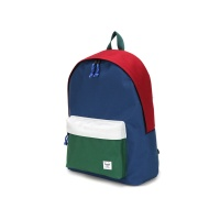 FENNEC C&S BACKPACK - MULTI BLUE