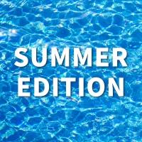 [플루] 나의 퍼스널 향기:여름 2