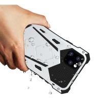 아이폰11 11프로 11프로맥스 메탈 풀커버 하드 케이스