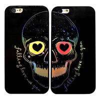 DPARKS FALL IN LOVE WITH YOU 갤럭시S8 TWINKLE CASE