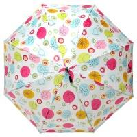 돔형 장우산(양산겸용) - 스위트봉봉