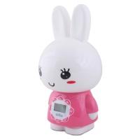 알리오빅버니-핑크/감성무드등/MP3/수면등/선물