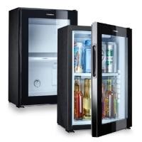 [도메틱] 무소음/무진동 미니냉장고 RH 430 LGK