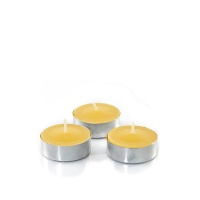 모기쫓는 향초 Citronella Tea Light 12PCS