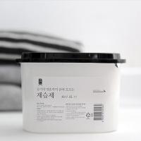 [생활공작소] 제습제 520ml x 24입