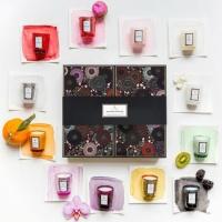 [볼루스파] 자포니카 컬렉션 선물세트