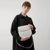 Fennec Trois Bag - L 트와백 라지