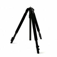 쌍안경에 사용 가능한 삼각대 / SLIK Pro 330DX 삼각대