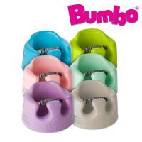 BUMBO 범보 플로어시트 모음전