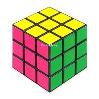 3x3 스마트 큐브 (오리지널) - 아이노리