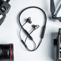 리너 NC50 Pro 노이즈캔슬링 블루투스 넥밴드