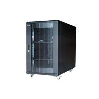 HPS 서버랙 허브랙 통신랙 랙케이스 HPS-1000S