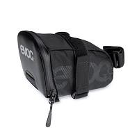 EVOC SADDLE BAG TOUR (black)