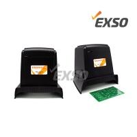 엑소 탁상형 납 연기 흡입기 EXC-800