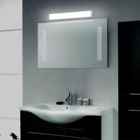 LED 15W 욕실등