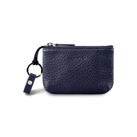Smart Key Pouch_Navy