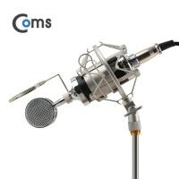 개인방송용 팝스크린 콘덴서 마이크 세트 LCBU919