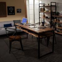 [에인하우스] 알레그로K 1800 오픈형 책상