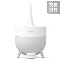 [미로]초음파 미로 가습기 MIRO-NR07S