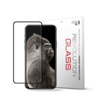 프로텍트엠 아이폰11프로맥스 2.5D 풀커버 강화유리