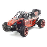 4WD Buggy Extreme 50km RTR(ZC358123RE)스피드버기RC