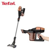 테팔 무선청소기 에어포스 360 에센셜 TY7320
