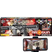 [아카데미과학]ARGUN AC870-A4 모바일증강현실 게임