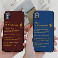 아이폰8 명작동화01 카드케이스