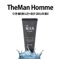 티피오스 더맨 올인원(스킨+로션) 모이스춰 옴므
