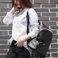 VAG227 백팩 여성가방 캐쥬얼백팩 CH1409514
