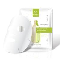 자연발효 곡물 막걸리 마스크 (단상자 5매입) 50ml