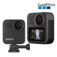 고프로 맥스 360도 카메라/GoPro MAX