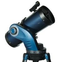 미드 STARNAVIGATOR NG 130 반사망원경
