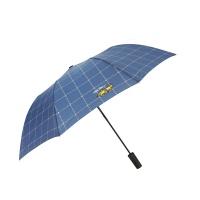 키스해링 트윈도그 2단우산