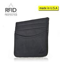 [ALL-ETT] 올에뜨 RFID 보호지갑 카드케이스
