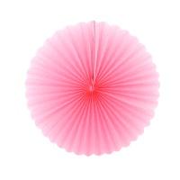 페이퍼휠 핑크 [3size]