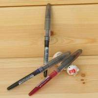 [Pentel] TRJ50 리필심..일본 펜텔 Tradio stylo 리필 MLJ20