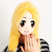 미소녀 마릴린가면(오가와 스튜디오 정품)
