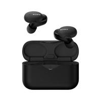 소니 WF-H800 블루투스 이어폰