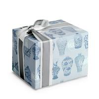 [인디고샵] 포장지 전통도자기 (1개)