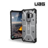 UAG 갤럭시 S9플러스 러기드 범퍼 케이스 아이스