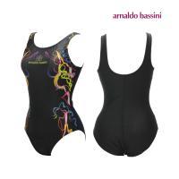 아날도바시니 여성 수영복 ASWU7332