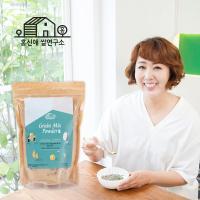 [홍신애쌀연구소] 맛선식400g x 2봉
