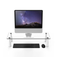 [mooas] Monitor Stand