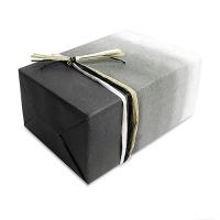 [인디고샵] 포장지 수묵화 처럼 (1개)