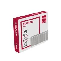 DELI 델리  스테플 13호-13mm (1000 PCS) E0013